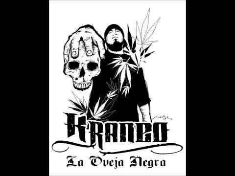 Kraneo La Oveja Negra - Kontra La Corriente (Rap Mexicano)
