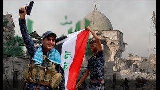 Iraq a year after ISIL's defeat