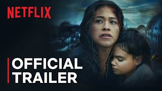 AWAKE Netflix Web Series Video HD