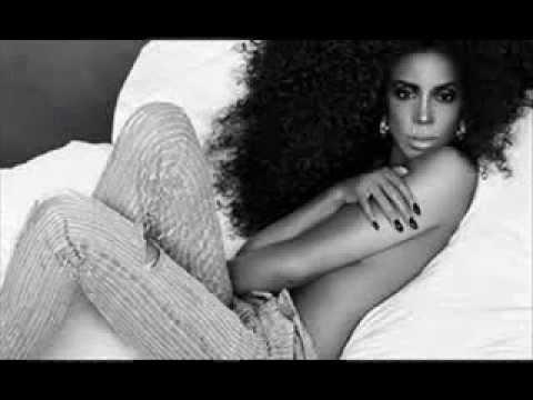 Baixar Ice - Kelly Rowland Ft. Lil Wayne (lyrics in description)