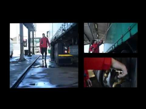 Regatta Professional from BTC activewear
