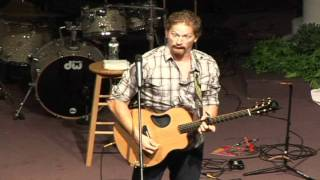 Tim Hawkins-Shortened Songs for ADD