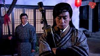 Không thể đợi đến Chung Kết hai ứng viên vô địch hẹn nhau quyết đấu | Bích Huyết Đan Tâm