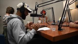 6ix9ine and KidBuu Have a Lot in Common - TempahZone Podcast