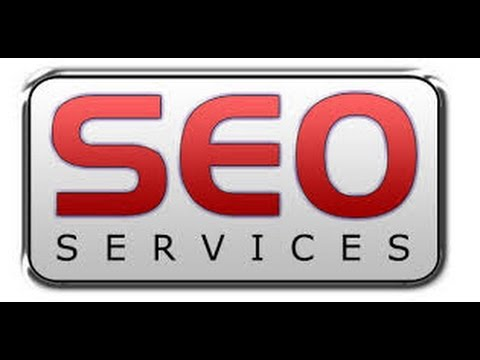 List Business On Google, Maps | Local SEO Services | Google Plus
