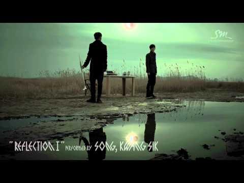 EXO Teaser 16_D.O. &  SU HO