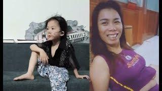 TikTok| Xem là cười rụng răng [ Can't stop laughing ] P3 | TikTube