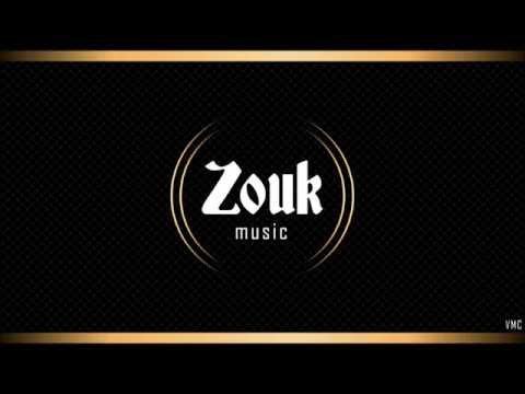 Baixar Young and Beautiful - Lana Del Rey - Allan Z Remix (Zouk Music)