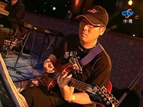 2-05-國民學校【2008楊培安蕭煌奇演唱會】