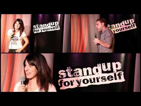 SUFY Lanar Show Slideshow