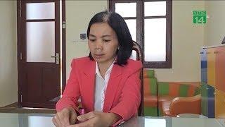 Vụ nữ sinh giao gà bị sát hại: Vợ chồng kẻ chủ mưu vẫn chối tội   VTC14