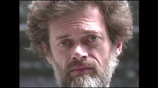 Terence McKenna Interview 1992 - Digital Revival Series (Episode 11)