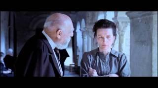 CAMILLE CLAUDEL 1915 | Official UK Trailer - in cinemas 20th June