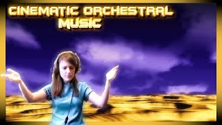 Best classical music of the month! 📹 Royalty free orchestral music 📹 Share your thoughts! :-)