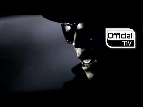 GAEKO(개코)_Rhythm is life(느낌 so good)(될 대로 되라고 해) MV