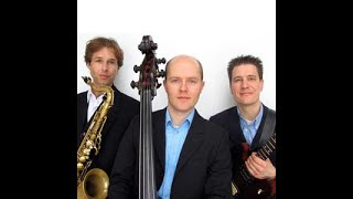 Bekijk video 1 van Cool Jazz Trio op YouTube