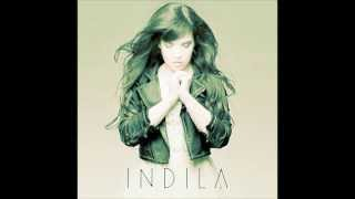 Indila-Tu ne m'entends pas