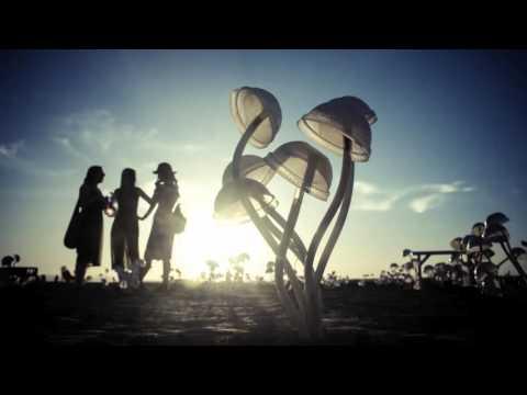 Pedro Del Mar Feat. Emma Nelson - Feel (The Remixes)