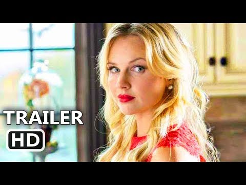 THE OTHER MOTHER Official Trailer (2018) Thriller Movie HD
