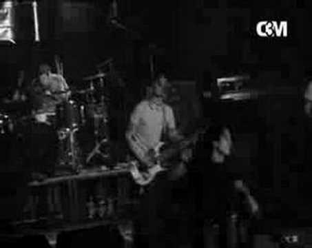 Психея - Sid Spears (live)