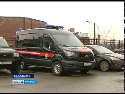 Крупное мошенничество в сфере автострахования раскрыто в Мурманске