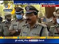 Telangana Cops On high Alert | After Maoist Enter Into State
