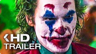 JOKER Trailer German Deutsch (2019)