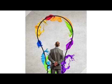 Welke Factoren Hebben Invloed op de Prijs van Binnenschilderwerk? | Huisschilders Kosten - YouTube