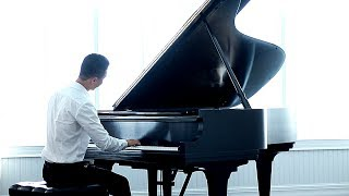 hillsong piano cover Videos - Playxem com