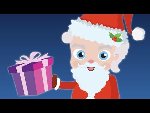 Leoncito y la Navidad
