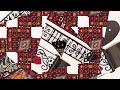 Video - Oyfgdh5BauU