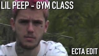 lil-peep-gym-class-edit-by-thibault-ecta.jpg