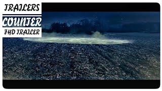 CAPEL GREEN Official Trailer (2019) UFO Incident [NOT Science Fiction], New Alien Movie Trailers HD