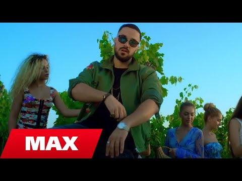 Gent Fatali - Rakia (Official Video 4K)