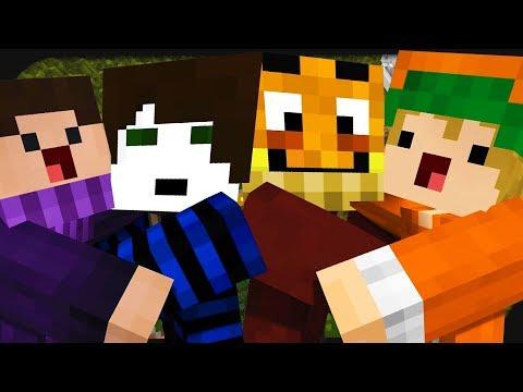WENN Ich Verliere Mache Ich PRANKS LIFEHACKS Minecraft Mario - Minecraft tryjump spielen