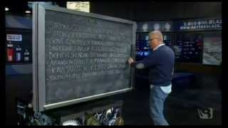 Repeat youtube video The Glenn Beck Program: Common Core and Education