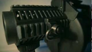 Пусковое устройство TAG ПУ М203 ГП-30