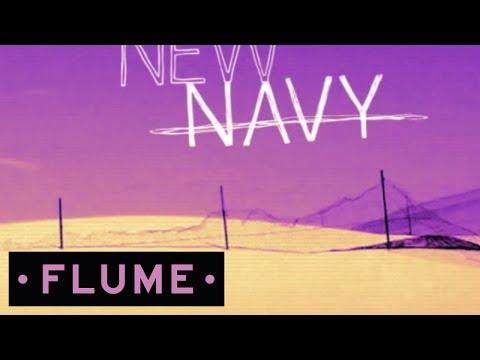 Zimbabwe (Flume Remix)