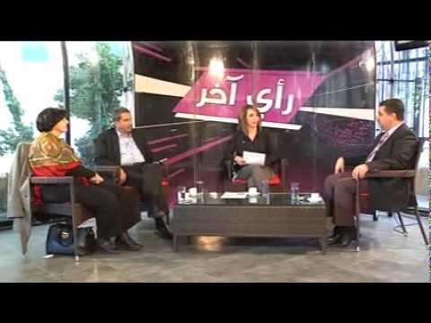 الطيراوي: نائب الرئيس يأتي بالانتخابات والهدف ترتيب البيت الفلسطيني