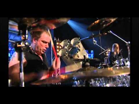 Stratovarius livemusicstage online concert - 3 Darkest Hours