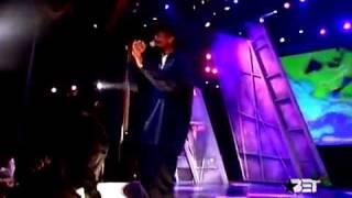 NWA, Snoop Dogg & Eminem Live @ Radio City Music Hall, New-York City, NY, 06-27-2000