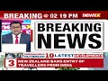 Narco Terror Module Busted In Kupwara | One Person Arrested | NewsX  - 04:34 min - News - Video