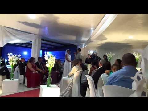 Baixar Beijo no Altar - Willian Nascimento - Casamento de (Edson Conrado e Andréa)