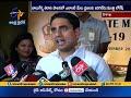 Nara Lokesh Ready to Election Campaign in Telangana?