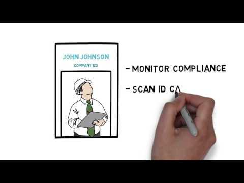 SURE Workforce Video