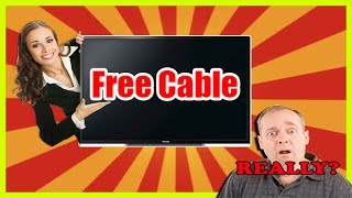 Free Cable Tv Watch Premium Cable Guaranteed