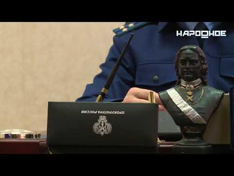Четверо алиментщиков из Кировска приговорили к колонии