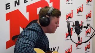 Pieces - Declan J Donovan - Live @ ENERGY