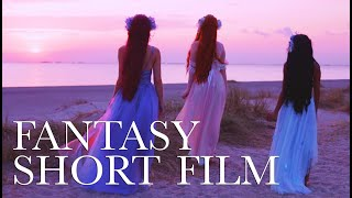 Heirs to the Sea - Fantasy Short Film