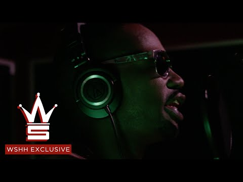 "Juicy J ""Durdy"" (Official Music Video)"